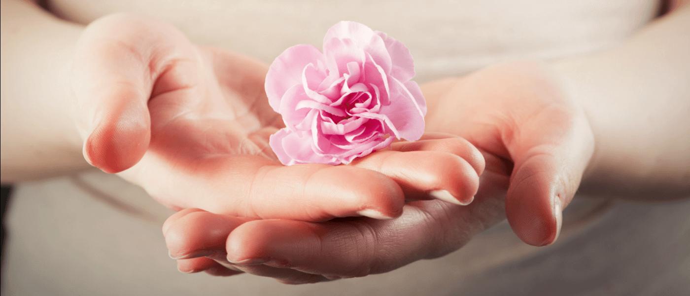 -שזירת-פרחים-צופית-רוזן