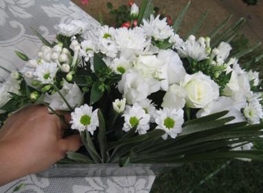 flower21h