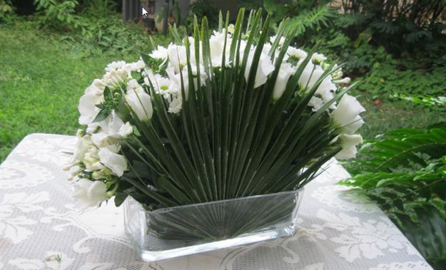 flower21j