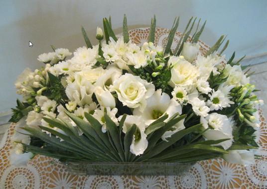 flower21k