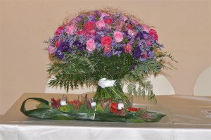 all-kinds-of-events-flowers 2 20120513 1802905793
