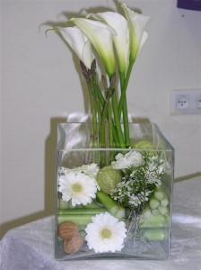 all-kinds-of-events-flowers 37 20120513 1540778938