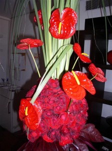 all-kinds-of-events-flowers 38 20120513 1627681465