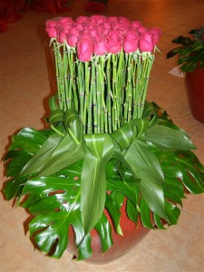 all-kinds-of-events-flowers 41 20120513 1316512377