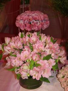 all-kinds-of-events-flowers 43 20120513 1753286292
