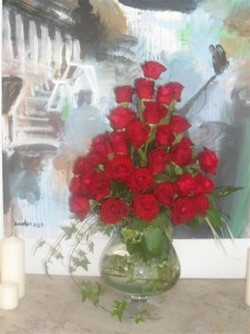 all-kinds-of-events-flowers 48 20120513 1851000253