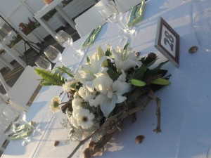 all-kinds-of-events-flowers 53 20120513 1340137552
