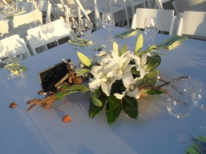 all-kinds-of-events-flowers 57 20120513 1895673305