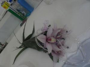 beginers-flowers 27 20120325 1833106969