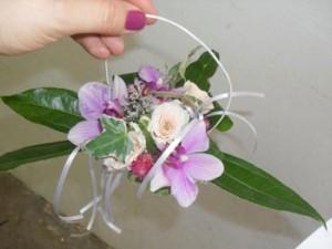 beginers-flowers 31 20120325 1645441055