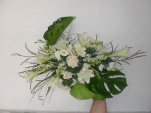 beginers-flowers 32 20120325 2031814139