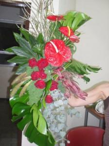 beginers-flowers 34 20120325 1964709913