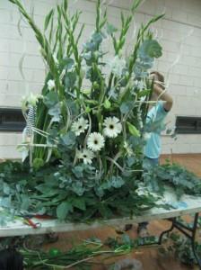 beginers-flowers 36 20120325 1967818038