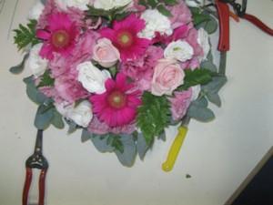 beginers-flowers 38 20120325 2043643329