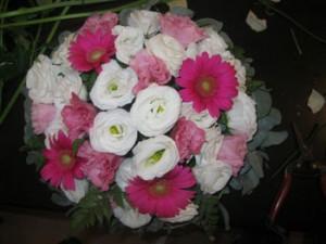 beginers-flowers 39 20120325 1635975094