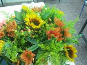 beginers-flowers 43 20120325 1408497343