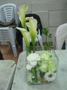 beginers-flowers 45 20120325 1785292315