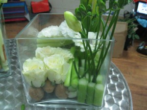 beginers-flowers 46 20120325 1770791226