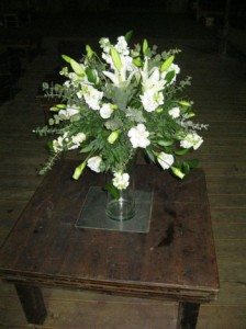beginers-flowers 48 20120325 1081260940