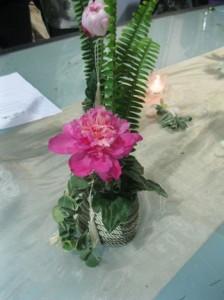 beginers-flowers 49 20120325 2063077001