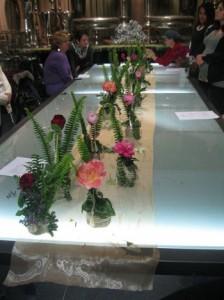 beginers-flowers 50 20120325 1091883904
