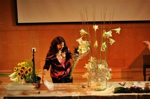 symphony-of-flowers 12 20120326 1727476843
