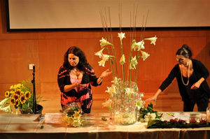 symphony-of-flowers 13 20120326 2056832405
