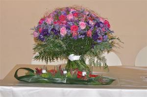 symphony-of-flowers 14 20120326 1424048158