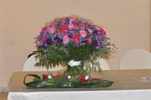 symphony-of-flowers 16 20120326 1702672522
