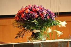 symphony-of-flowers 21 20120326 1758547617