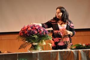 symphony-of-flowers 22 20120326 1408865753