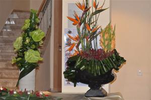 symphony-of-flowers 24 20120326 1792079412