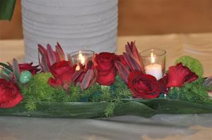 symphony-of-flowers 29 20120326 1501180301