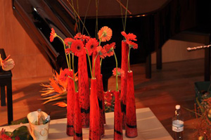 symphony-of-flowers 6 20120326 1437796049