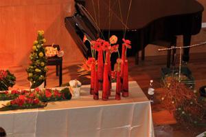 symphony-of-flowers 7 20120326 1877012392