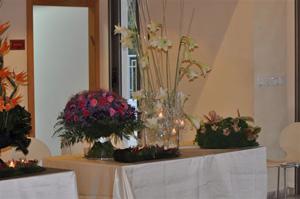 symphony-of-flowers 8 20120326 1399572696