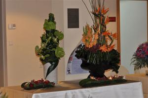symphony-of-flowers 9 20120326 1119303950