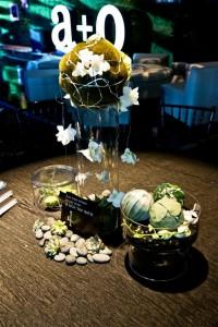 wedding-usa 12 20120509 2052132300