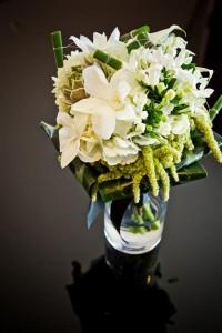 wedding-usa 1 20120509 1464064348