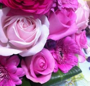 צרו קשר עם מרכז אור ופרח
