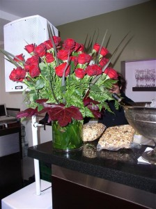 all-kinds-of-events-flowers 39 20120513 1253632748
