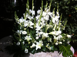 all-kinds-of-events-flowers 3 20120513 1634220227