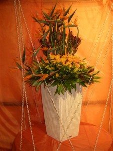 all-kinds-of-events-flowers 44 20120513 1946623744