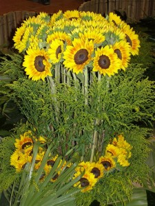 all-kinds-of-events-flowers 45 20120513 1538277338