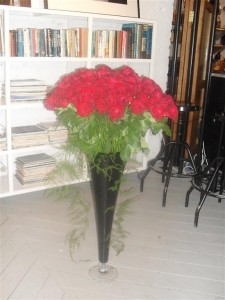 all-kinds-of-events-flowers 49 20120513 1980892773