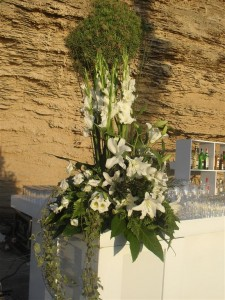 all-kinds-of-events-flowers 54 20120513 1276731375