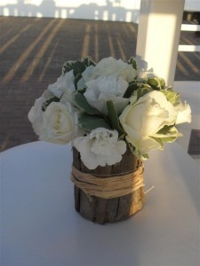 all-kinds-of-events-flowers 56 20120513 1513666767