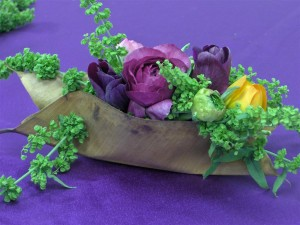 all-kinds-of-events-flowers 58 20120513 1822093616