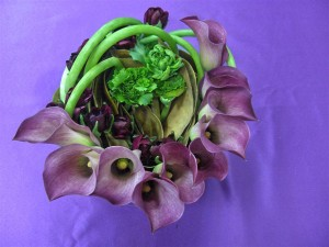 all-kinds-of-events-flowers 61 20120513 1965530037