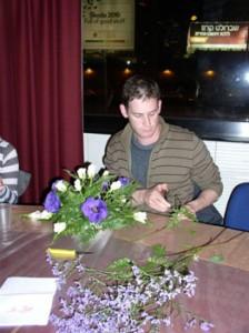 beginers-flowers 25 20120325 1170319269